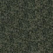 Granite Chengde Green,Green Color,Originated from China, Less Color Difference,Price advantage