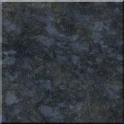 Granite Chinese Butterfly Blue,Blue Color, Originated from China, Less Color Difference,Price advant
