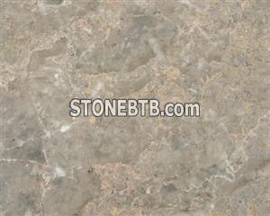 Marble Golden Beige,Beige Color, Originated from China, Less Color Difference,Price advant