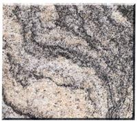 China Juparana Granite,Granite China Juparana,China Juparana Granite Tile