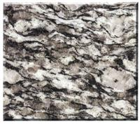Spray White Granite,Granite Spray White,Spray White Granite Tile
