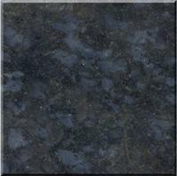 China Butterfly Blue Granite,Granite China Butterfly Blue,China Butterfly Blue Granite Tile