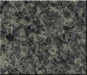 Ice Blue Granite,Granite Ice Blue,Ice Blue Granite Tile