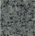 Panxi Blue Granite,Granite Panxi Blue,Panxi Blue Granite Tile