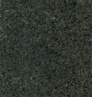 Chengde Green Granite,Granite Chengde Green,Chengde Green Granite Tile