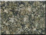 China Butterfly Green Granite,Granite China Butterfly Green,China Butterfly Green Granite Tile
