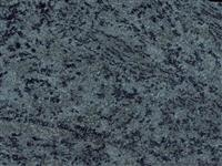 Laiyang Green Granite,Granite Laiyang Green,Laiyang Green Granite Tile