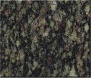 Peacock Green Granite,Granite Peacock Green,Peacock Green Granite Tile