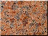 G565 Tianshan Red Granite,Granite G565 Tianshan Red,G565 Tianshan Red Granite Tile