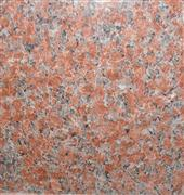G562 Maple Red Dark Red Granite,Granite G562 Maple Red Dark Red