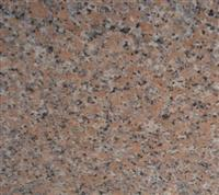 G562 Maple Red Light Granite,Granite G562 Maple Red Light