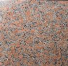 G562 Maple Red Middle Red Granite, Granite G562 Maple Red Middle Red