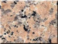 G564 Huidong Red Granite,Granite G564 Huidong Red Granite