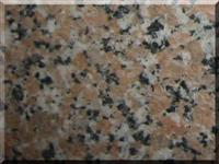 G561 Saobao Red Granite Granite G561 Saobao Red