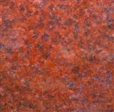 Zhangpu Red Granite,Granite Zhangpu Red,Zhangpu Red Granite Tile