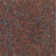 Poet Red Granite,Granite Poet Red,Poet Red Granite Tile