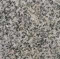Grey Tongshan Granite,Granite Grey Tongshan