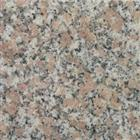 Xiling Red Granite,Granite Xiling Red,Xiling Red Granite Tile