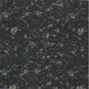 Blue Star Wudu Granite,Granite Blue Star Wudu,Blue Star Wudu Granite Tile