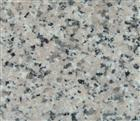 Xili Red Granite,Granite Xili Red,Xili Red Granite Tile