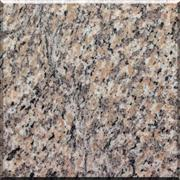 Tiger Skin Red Granite,Granite Tiger Skin Red,Tiger Skin Red Granite Tile