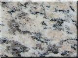 Tiger Skin White Granite,Granite Tiger Skin White,Tiger Skin White Granite Tile
