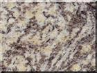 Tiger Skin Rusty Granite,Granite Tiger Skin Rusty, Tiger Skin Rusty Granite Tile