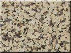 Crystal Yellow Granite,Granite Crystal Yellow