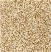 Shandong Yellow Grain Granite,Granite Shandong Yellow Grain