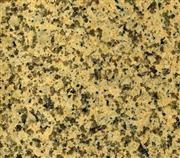 Yellow chrysanthemum Granite,Granite Yellow chrysanthemum