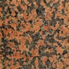 Guilin Red Granite,Granite Guilin Red,Guilin Red Granite Tile
