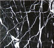 Nero Marquina(More Veins) Marble,Marble Nero Marquina(More Veins)