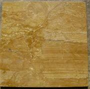 Copper Yellow Marble,Marble Copper Yellow,Marble Tile