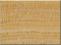 Wooden Grain Yellow Marble,Marble Wooden Grain,Marble Tile