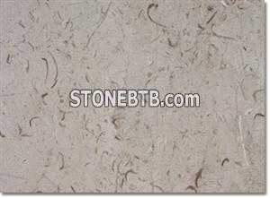 Curved Marble, China Curved Marble,Marble Tile