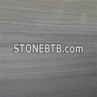 Grey Serpegiante Marble,Marble Grey Serpegiante,Marble Tile