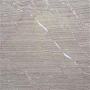 Strip Beige Marble,Marble Strip Beige,Marble Tile