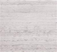 Timber White Marble,Marble Timber White,Marble Tile