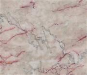 Red Cream Marble,Marble Red Cream,Marble Tile