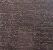 Black Orris Marble,Marble Black Orris,Marble Tile