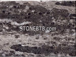 Coast Brown Marble Marble Coast Brown Marble Tile