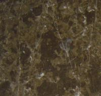 Coffee Emperador Marble,Marble Coffee Emperador,Marble Tile
