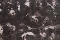 Fragrancy Magnolia Marble,Marble Fragrancy Magnolia,Marble Tile