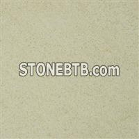Light Beige Sandstone(Pure Color)