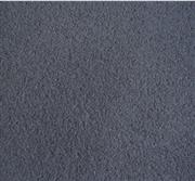 Black Sandstone(Pure Color)