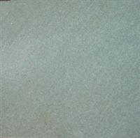 Light Green Sandstone(pure Color)