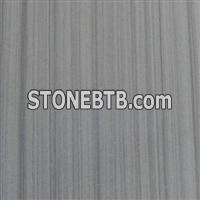 Grey Wooden Sandstone(Straight Veins)
