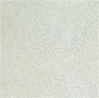 White Sandstone(Pure Color)