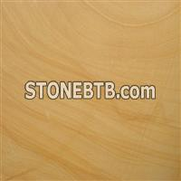 Yellow Sandstone(Decline Veins)