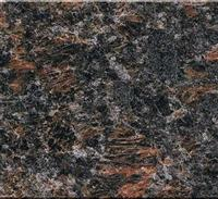 Tan Brown Granite,Granite Tan Brown